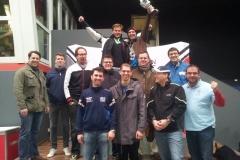 RT Kart-Cup 2013
