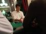 RT131 Pokerturnier 2013