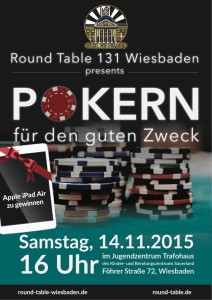 Pokerflyer2015